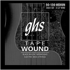 GHS 050-130 3060-M5