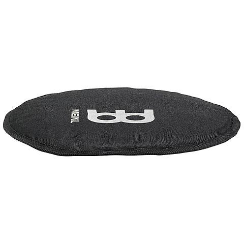 Meinl Professional Djembe Cap Large 12