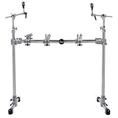 DW 9000 Series CPRKMAIN Main Drum Rack Package « Drum-Rack