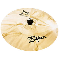 "Zildjian A Custom 17"" Crash « Crash-Cymbal"