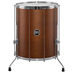 Meinl SU20-L-AB-M « Percusión samba