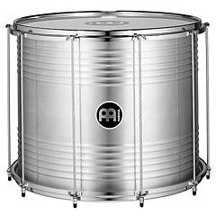 Meinl SUB20 « Percusión samba