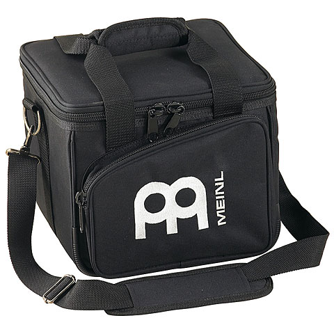 "Percussionbag Meinl 7"" Cuica Bag"