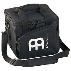 "Meinl 7"" Cuica Bag « Housse percussion"
