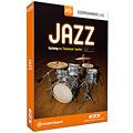 Mjukvarusynth Toontrack Jazz EZX