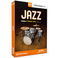 Sampler programowy Toontrack Jazz EZX