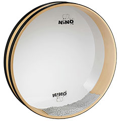 Nino NINO30 Sea Drum « Ocean Drum