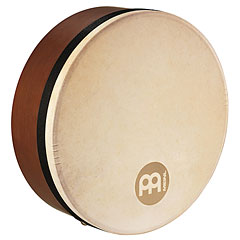 Meinl FD12BE « Ручной барабан