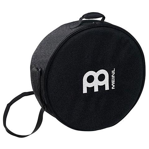Meinl 14  Bendir Bag