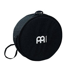 "Meinl 18"" Bodhran Bag « Housse percussion"