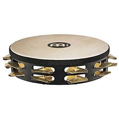 Meinl STAH2B-BK « Tambourine
