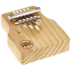 Meinl Solid Small Kalimba