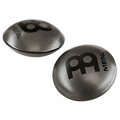 Meinl SH22 « Shakers
