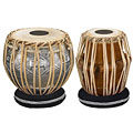 Meinl TABLA « Прочая перкуссия