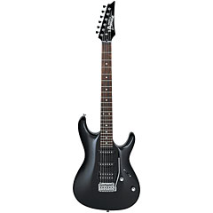Ibanez Gio GSA60-BKN « Electric Guitar