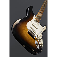Fender Road Worn '50s Stratocaster MN 2TSB