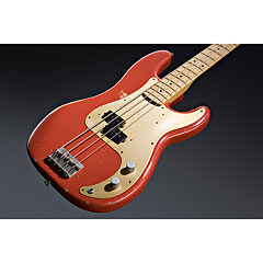 Fender Road Worn '50s Precision Bass FRD