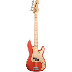 Fender Road Worn '50s Precision Bass FRD « Basgitaar