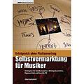 Handleidingen PPVMedien Selbstvermarktung für Musiker