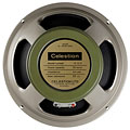 Celestion G12H-30 Heritage - 8 Ohm  «  Accessori per amplificatori