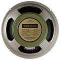 Celestion G12H-30 Heritage - 16 Ohm  «  Accessori per amplificatori