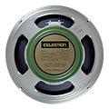 Altavoces para guitarras Celestion G12M Greenback - 16 Ohm