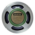 Celestion G12M Greenback - 8 Ohm « Amp Accessory