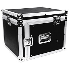 "Roadinger Special Combo Case Pro, 6U « 19"" Rack"