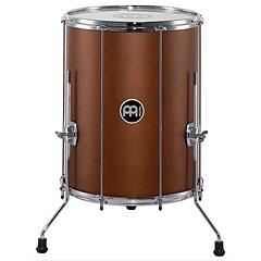 Meinl SU16-L-AB-M « Percusión samba