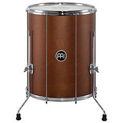 Meinl SU18-L-AB-M « Percusión samba