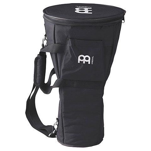 "Percussionbag Meinl Professional 10"" Djembe Bag"