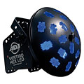 Lichteffekt American DJ Vertigo HEX LED