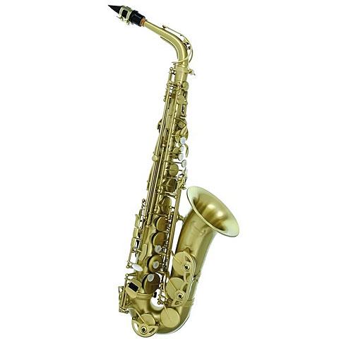 Alt saxofoon Expression A-318 HFL