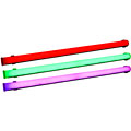 Lampe décorative American DJ LED Color Tube