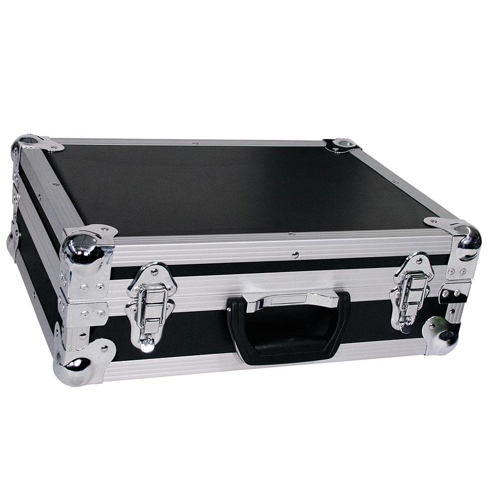 case koffer