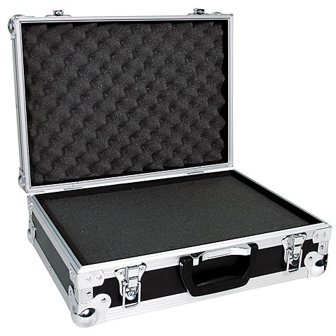 Transport Case Roadinger Universal Case FOAM