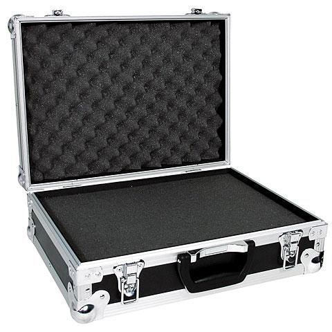 Roadinger Universal-Koffer-Case FOAM