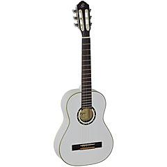 Ortega R121-1/2WH « Guitare classique