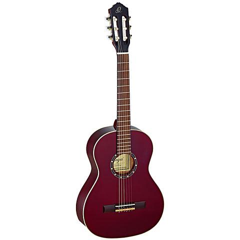 Guitare classique Ortega R121-3/4WR