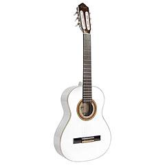 Ortega R121-3/4WH « Konzertgitarre