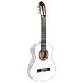 Chitarra classica Ortega R121-3/4WH
