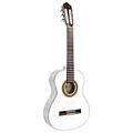 Guitarra clásica Ortega R121-3/4WH