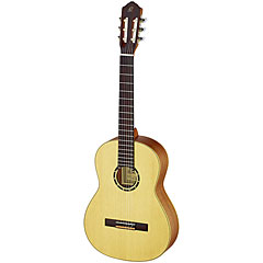 Ortega R121L « Konzertgitarre Lefthand