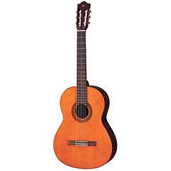 Yamaha CGS104 « Konzertgitarre
