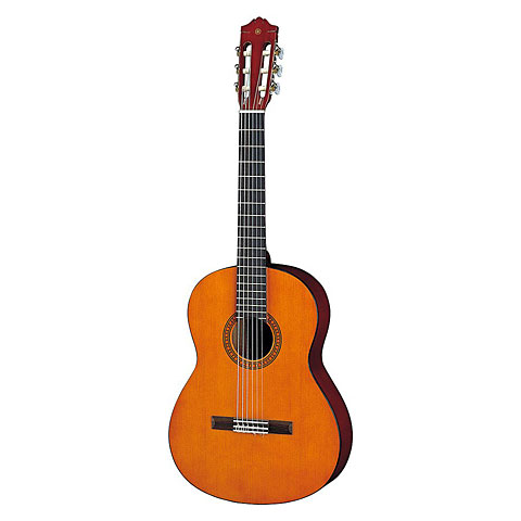 Guitarra clásica Yamaha CGS102