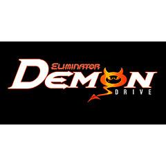Pearl Demon Drive P3000D
