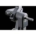 Fußmaschine Pearl Demon Drive Direct Drive Double Pedal