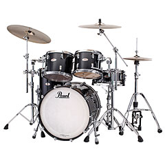 Pearl Reference RF 924XSP #103 Piano Black « Drum Kit
