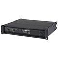 Power Amplifier Dynacord SL 2400