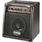 Acoustic Guitar Amp Laney LA12C (3)